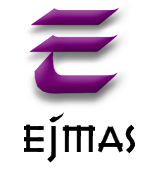 click here to enter EJMAS